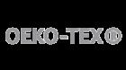 Beyfe Logo Oeko3